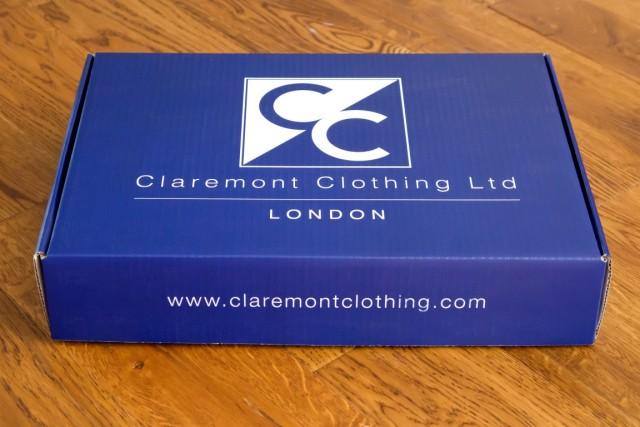 claremontclothing-box-2